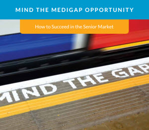 Mind the Medigap Opportunity [White Paper]
